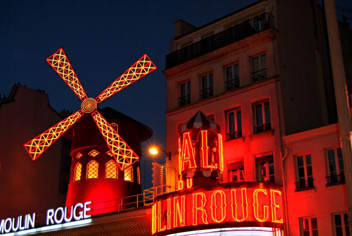 Paris by Night (014)