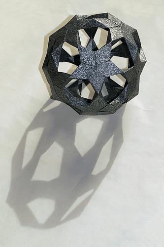 Origami KiRara (Miyuki Kawamura)