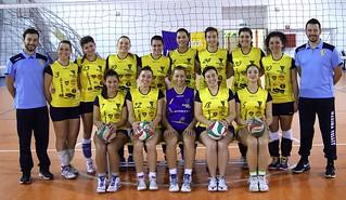 Prima Divisione Maxima Volley