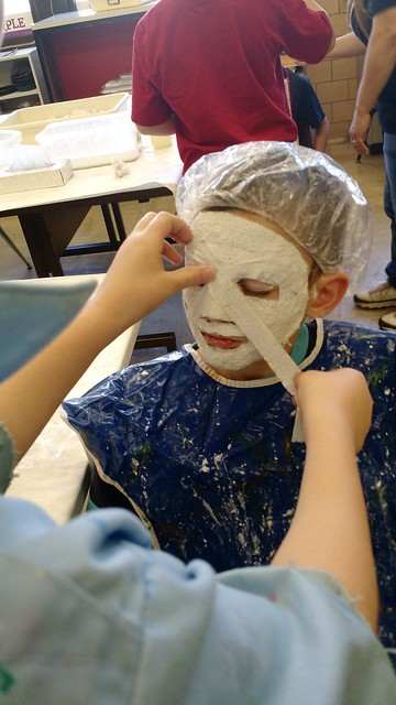 March 2 2016 Cal 5th grade mask (5)