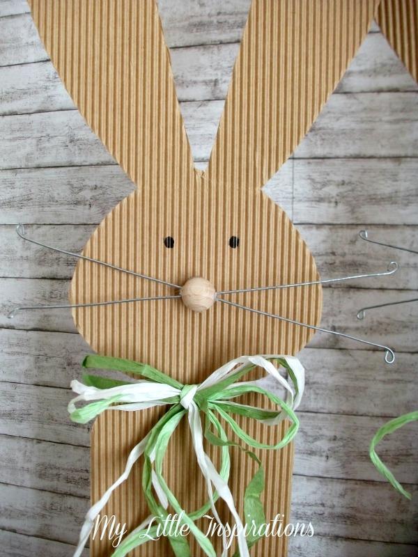 Funny Easter Bunny 4 MLI