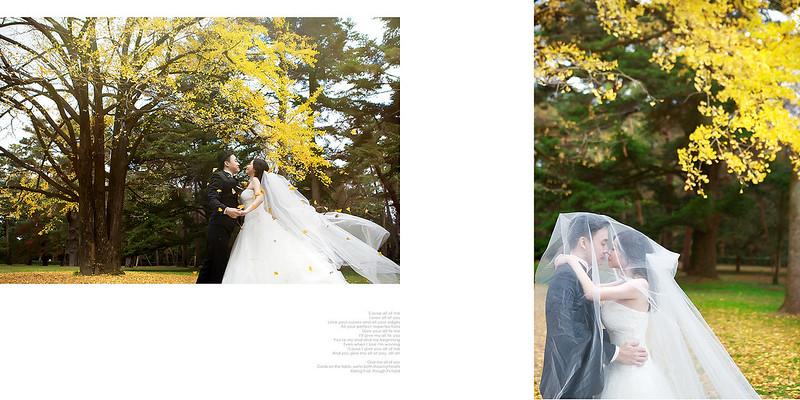 京都婚紗_0014