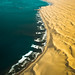 The Amazing Coast Of Namibia by Stuck in Customs