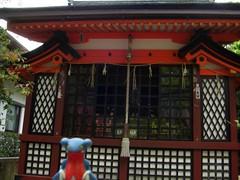 Gabite in Gion, Kyoto 33
