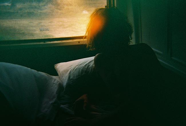 blogifilm_4