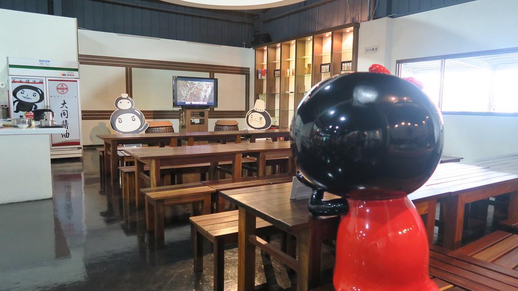 雲林斗六大同醬油 (35)