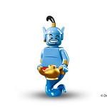 LEGO 71012 Disney Collectible Minifigures Genie