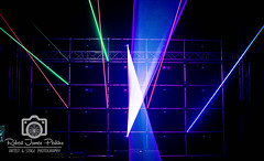 ProLight and Sound 2016