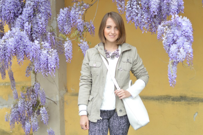 glicine, wisteria, wildflower girl, furla (2)