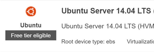 aws-ubuntu-free-tier-ami