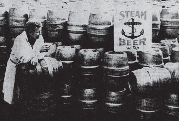 20150819-steam