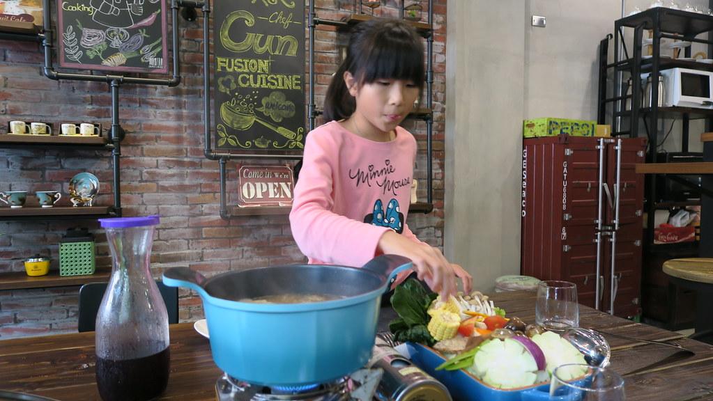 台南中西區村料理 (81)
