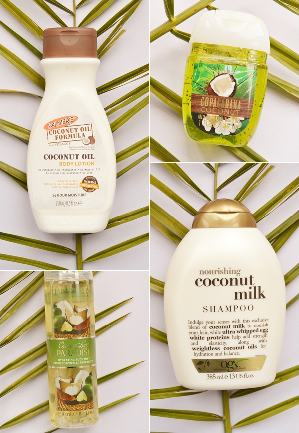 OGX-coconut-milk-shampoo-review