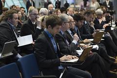 21 April 2016 Press Conference