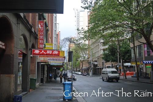 150919a Chinatown Sydney _01