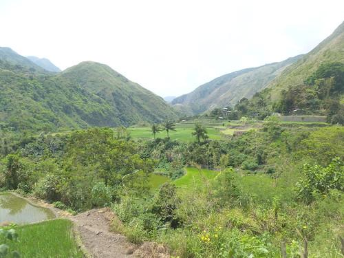 P16-Luzon-Tinglayen-Bontoc-route (6)