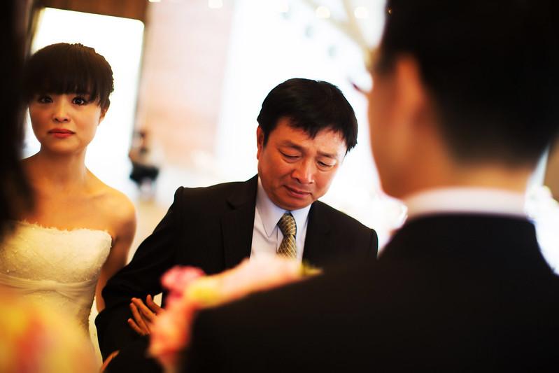 顏氏牧場,後院婚禮,極光婚紗,海外婚紗,京都婚紗,海外婚禮,草地婚禮,戶外婚禮,旋轉木馬-0073