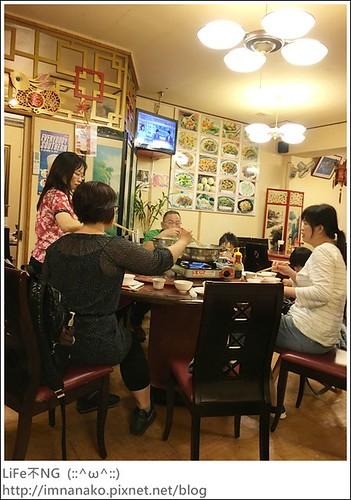 okinawa-day3-台北飯店