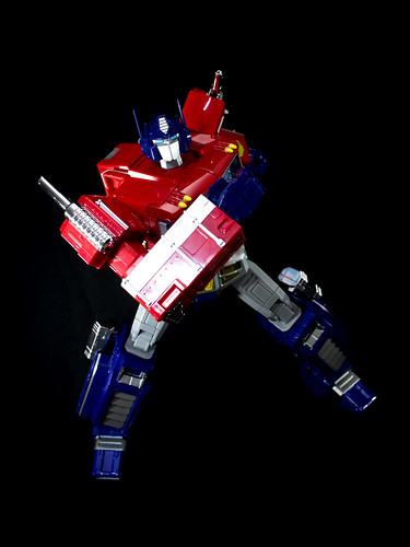 MPP-10_Deformation_Era_19