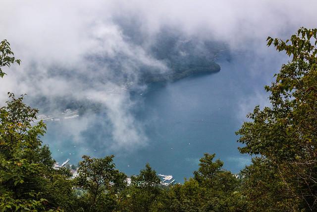 2014-09-14_00135_男体山.jpg