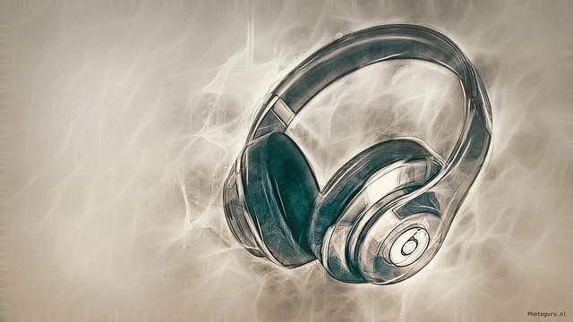 beats by dr dre schets