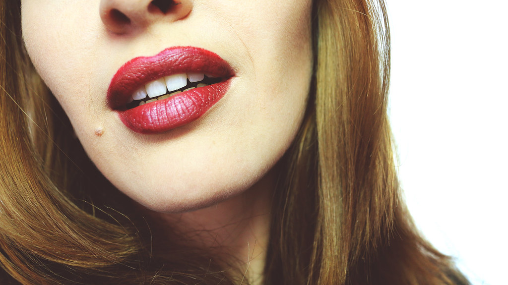 Lips Tatjana Fashion Artista