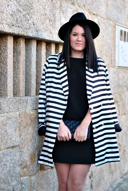 20151228-shein-black-white-coat-01
