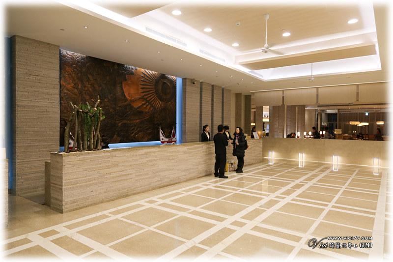 0125金聯酒店004