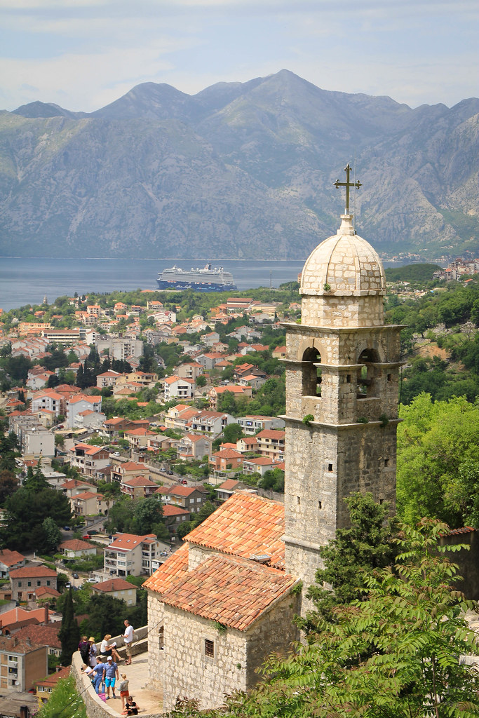 1505_montenegro_1378.jpg