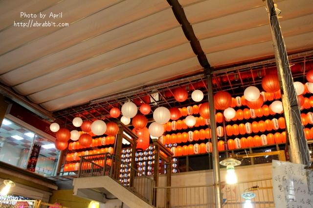 24287997611 484f001282 o - 【熱血採訪】[台中]上海湯包(逢甲歡樂星內)--本店在河南路與西屯路口,人潮爆炸多@逢甲 西屯區