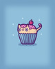 Catcupcake