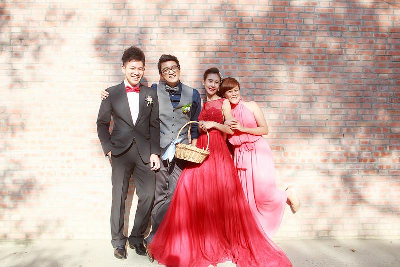 顏氏牧場,後院婚禮,極光婚紗,海外婚紗,京都婚紗,海外婚禮,草地婚禮,戶外婚禮,旋轉木馬_0590