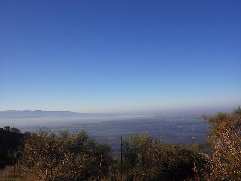 Monte Ripoli