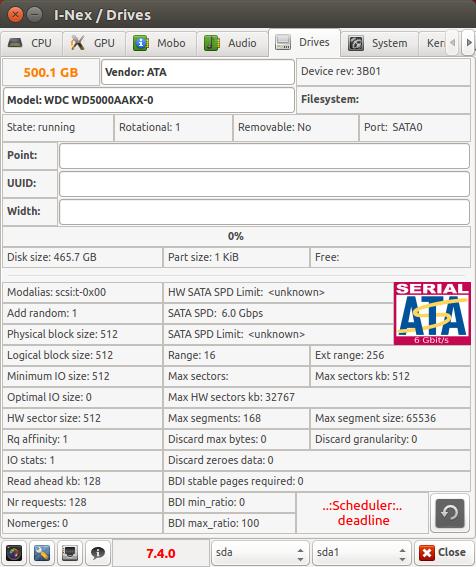 Screenshot-from-2014-12-11-214436