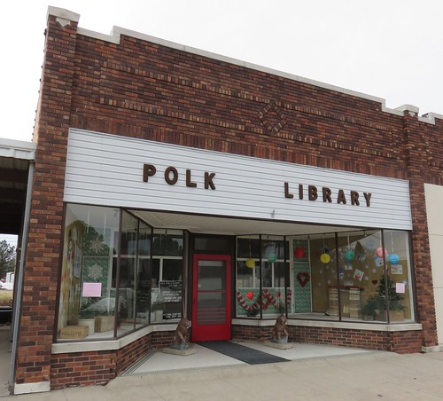 nebraska ne libraries polkcounty polk northamerica unitedstates us