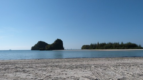 Thailand-0703