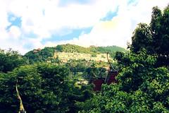 Hilltop Views - Thailand Treasures