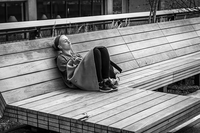Street Photography-6