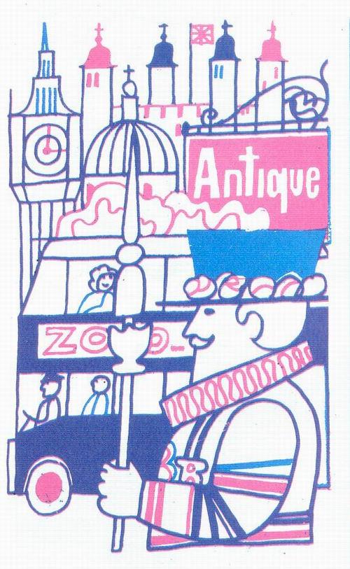 Modas e Bordados, No. 3199, Maio 30 1973 - 5a