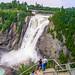 Montmorency Falls-63