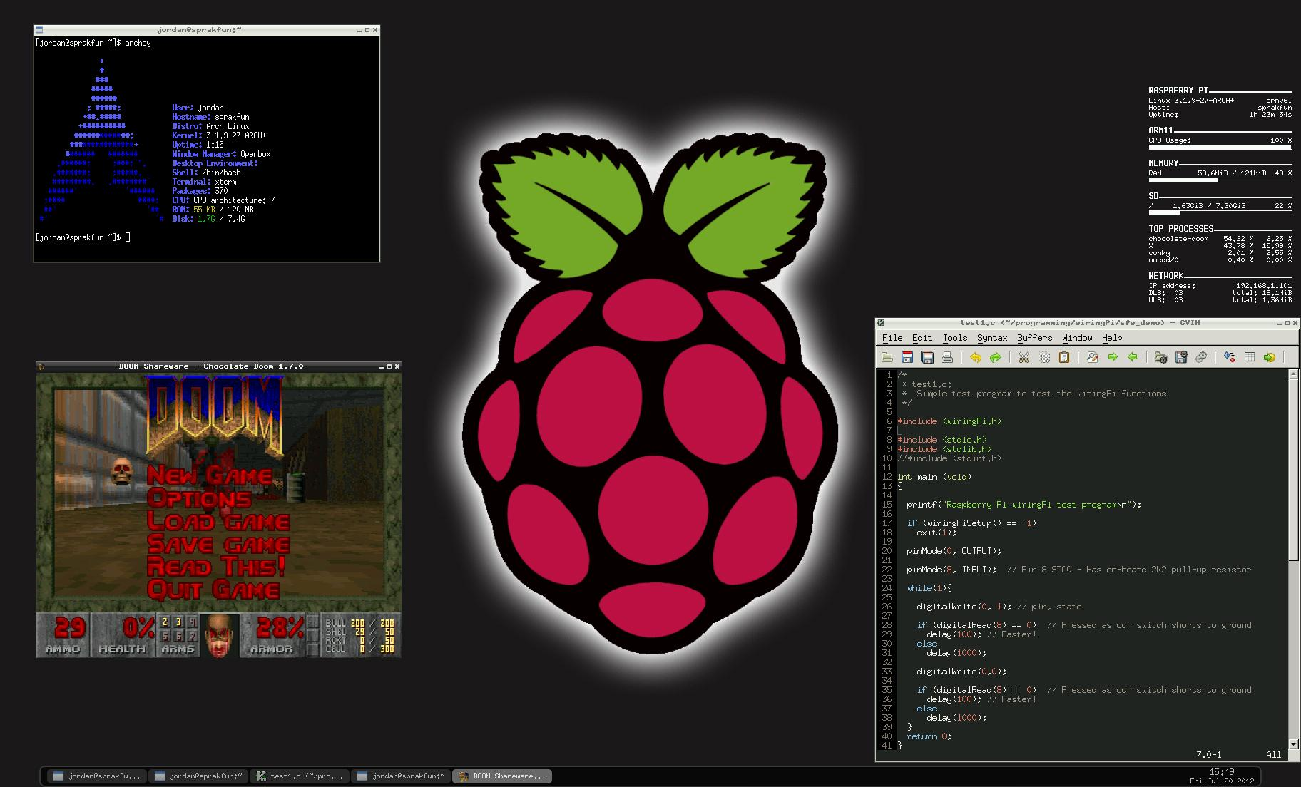 doom_raspberry
