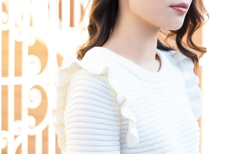 10banana-republic-sf-style-fashion