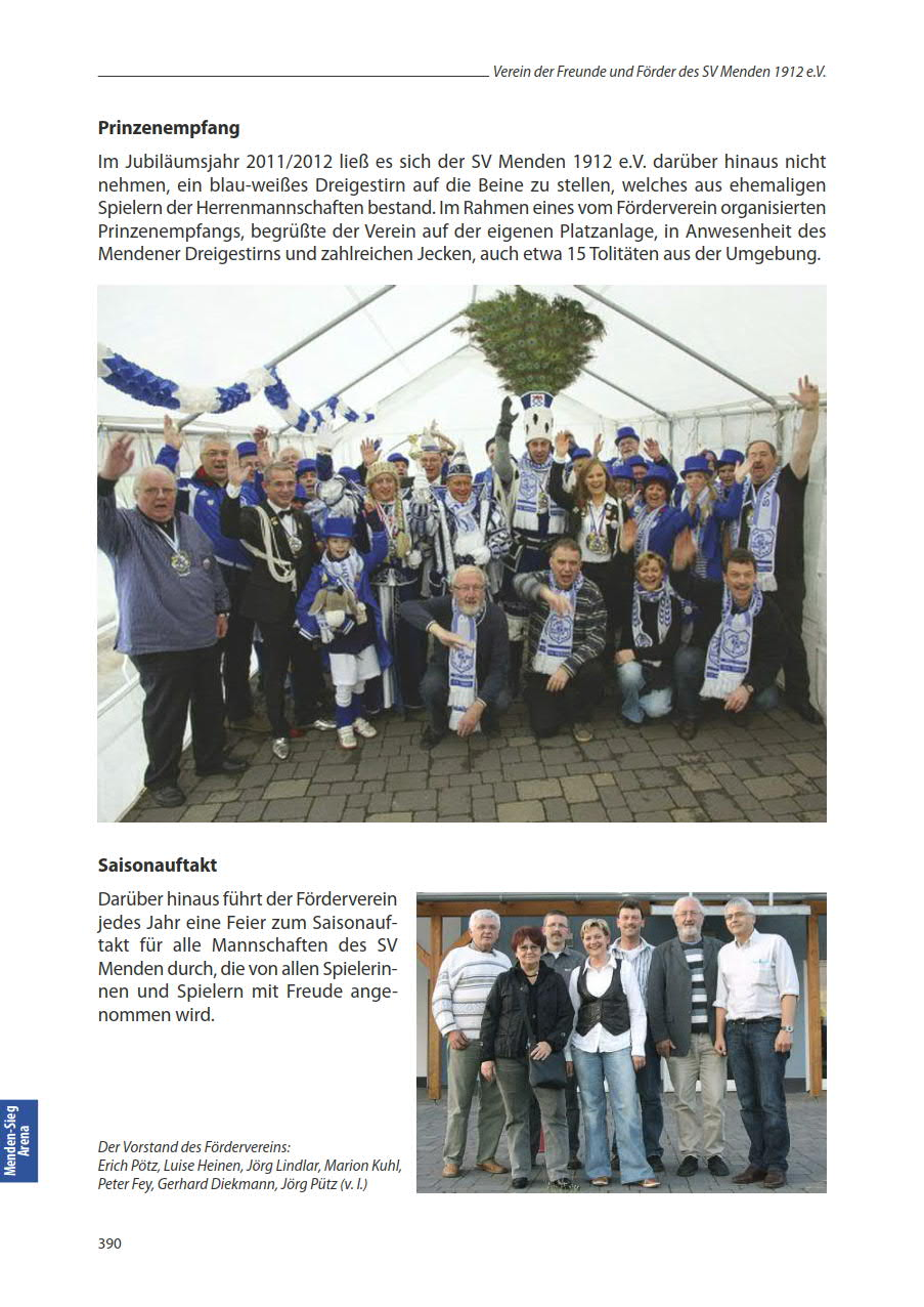 Menden-Sieg_Arena-klein_24