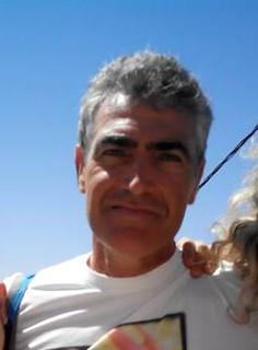 Michele Castrovilli