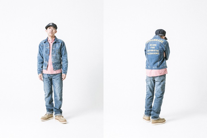 Human-Made-Spring-Summer-2016-Collection-Lookbook-03-720x480