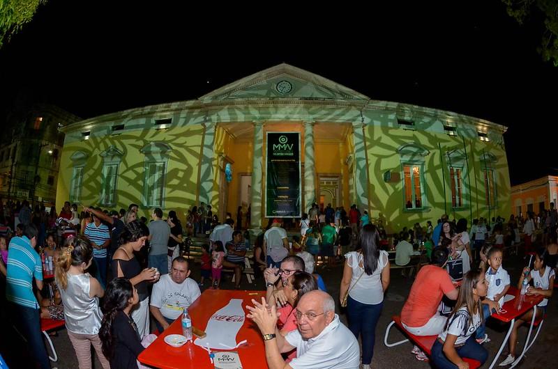 PassoaPaço-público-INGRID-ANNE-MANAUSCULT-30-05-2015 (8)