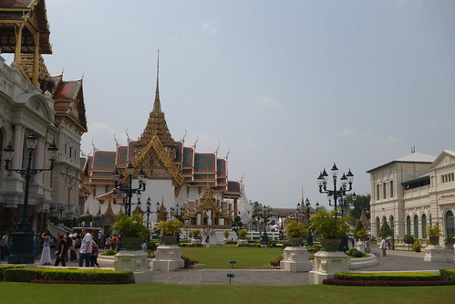 Großer Palast_3