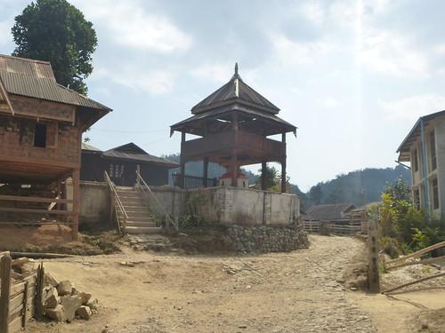 M16-Kyaukme-Palaung-Nonglan (3)