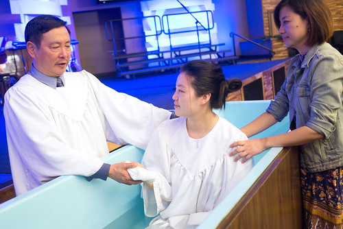baptist33