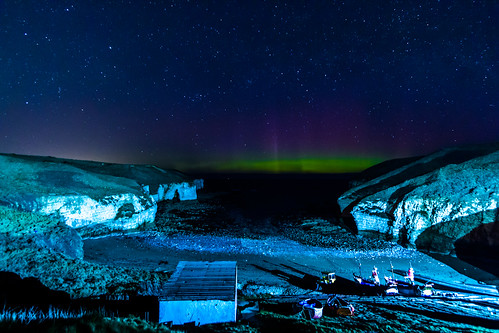 Flamborough North Bay Aurora (IMG_2741)